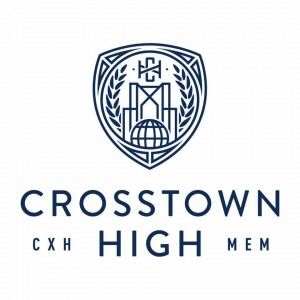 Crosstown-High