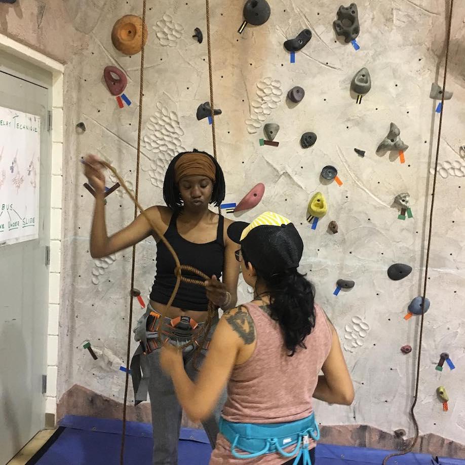 Rock-Climbing-Eagle-Rock-School