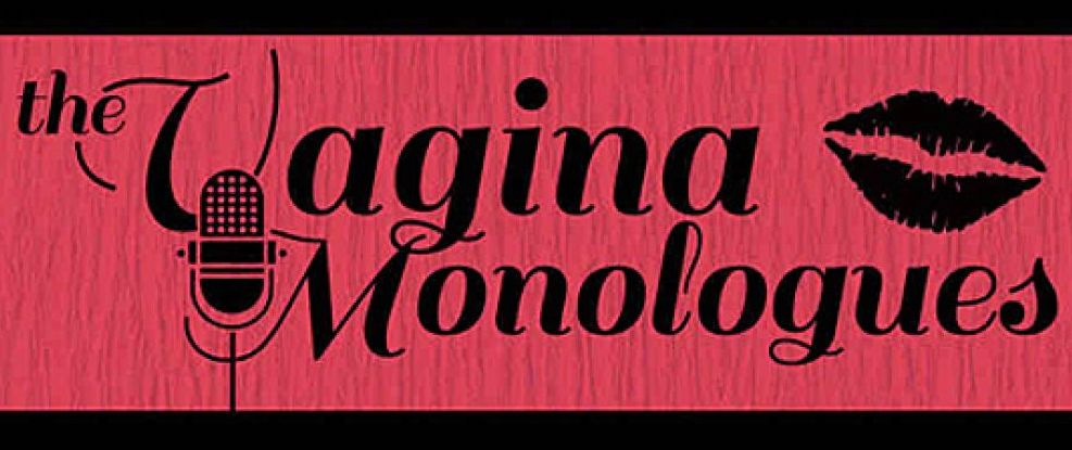 Vigina-Monologues-Eagle-Rock-School