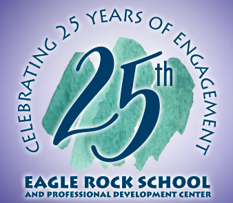 eagle-rock_ers_25th-banner2