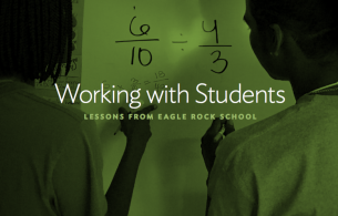 Lessons Learned from 25 Years of Reengaging Youth in Their Education