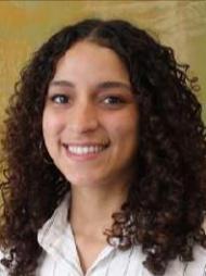 Jocelyn Rodriguez