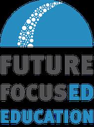 Future-Focused-Education