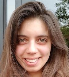 Michelle Franco